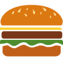 Johnie's Jr. Burgers