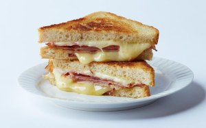 sandwichhamcheese